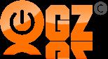 OGZ – portal informacyjny